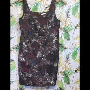 Ricki's summer dress w/pockets
